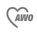 Online Büroeinrichtungen Referenz AWO Stormarn