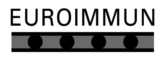 Online Büroeinrichtungen Referenz Euroimmun
