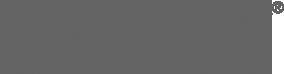 Online Büroeinrichtungen Referenz Ex-Rohr