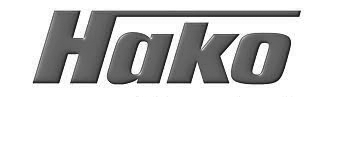 Online Büroeinrichtungen Referenz Hako