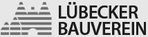 Online Büroeinrichtungen Referenz LübeckerBauverein