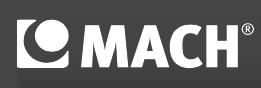 Online Büroeinrichtungen Referenz Mach AG