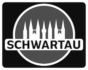 Online Büroeinrichtungen Referenz Schwartauer Werke