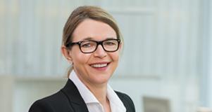 ONline Büroeinrichtungen - Team Andrea Schumacher
