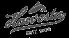 Online Büroeinrichtungen Referenz Hawesta